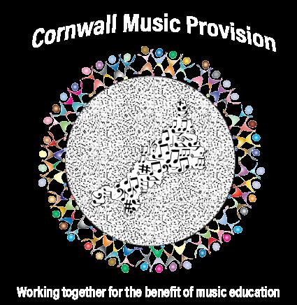 Cornwall Music Provision